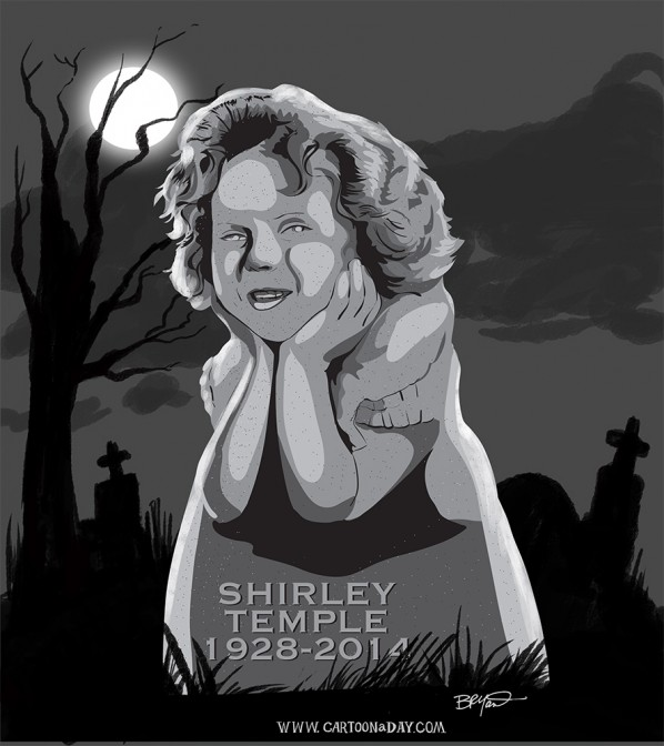 shirley-temple-dies