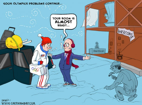 sochi-olympics-problems-cartoon