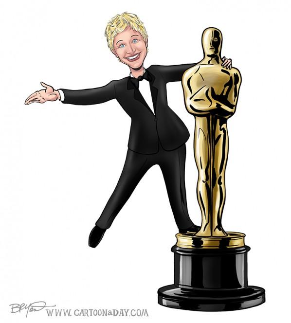 Oscars-2014-ellen-degeneres
