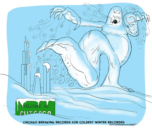 chicago-worst-winter-record-monster