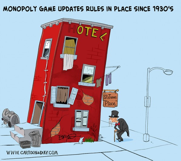 monopoly-changes-cartoon