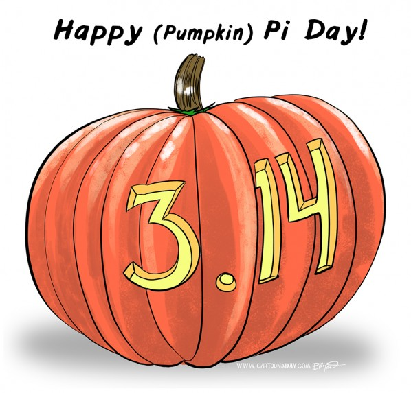 pi-day-cartoon