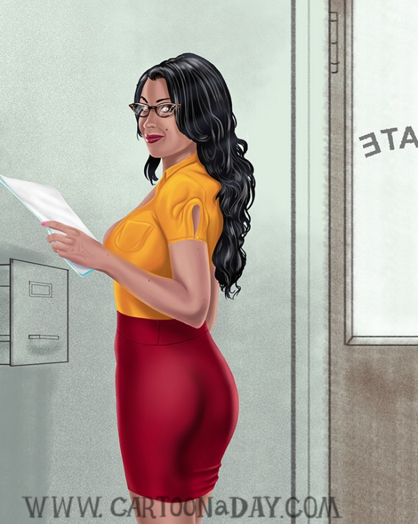 sexy-secretary-modern-pinup-final-2