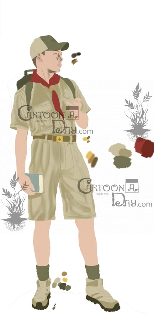 Boy-scout-how-to2