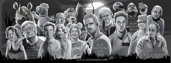 Gravestone-collage-2014-april-B-Big2