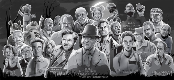 Gravestone-collage-2014-april-hoskins