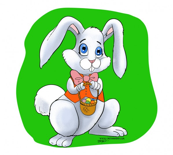 cute-easter-bunny-cartoon