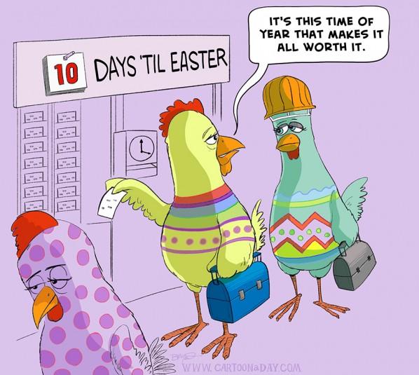 happy-easter-cartoon-chickens
