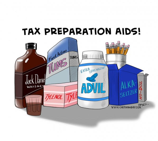 tax-prepartation-cartoon