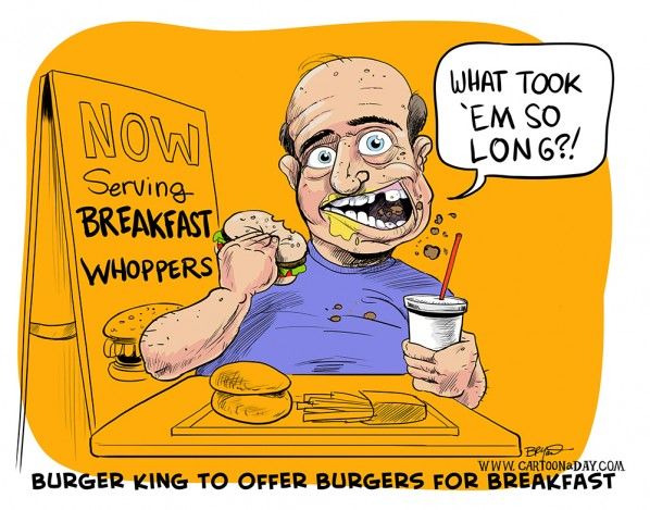 burger-king-offers-breakfast-burger-cartoon
