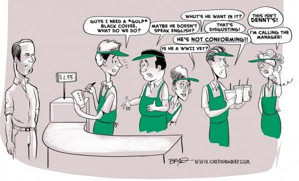 complicated-starbucks-coffee-cartoon2