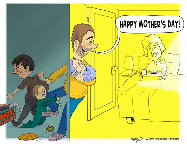 happy-mothers-day-cartoon