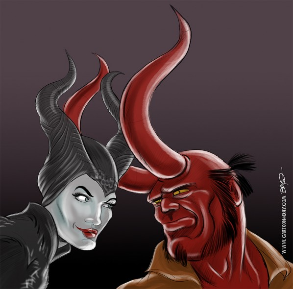 maleficent-hellboy-cartoon