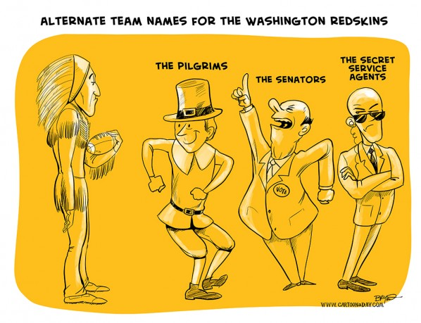 washington-redskins-name-change-cartoon