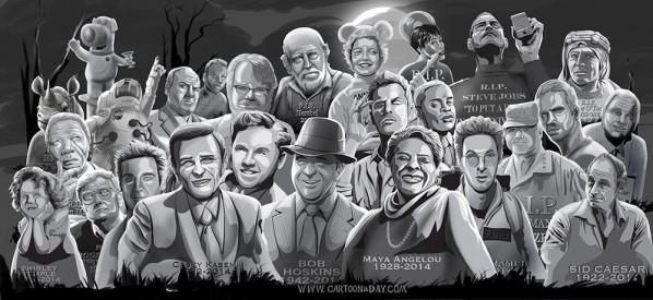 Gravestone-collage-2014-kasem
