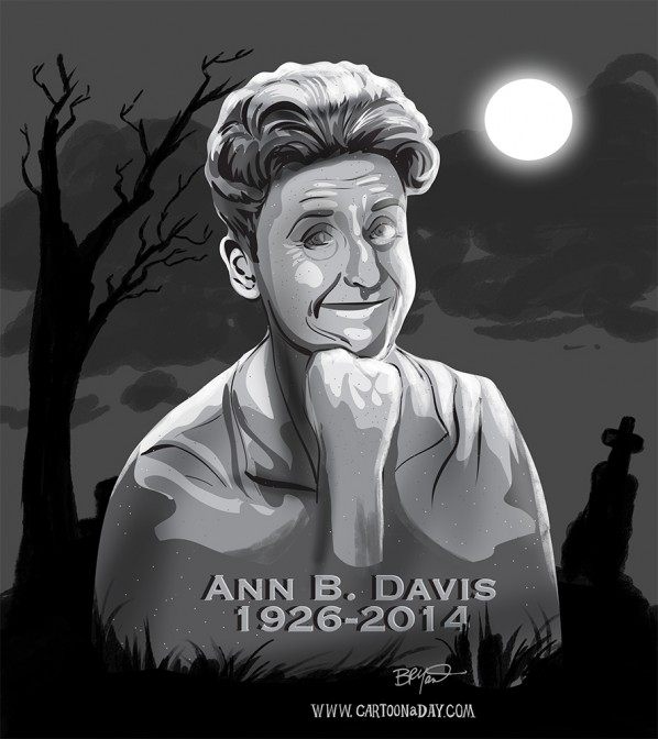 alice-brady-bunch-dies-cartoon-gravestone
