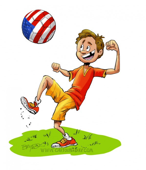 american-soccer-boy-cartoon