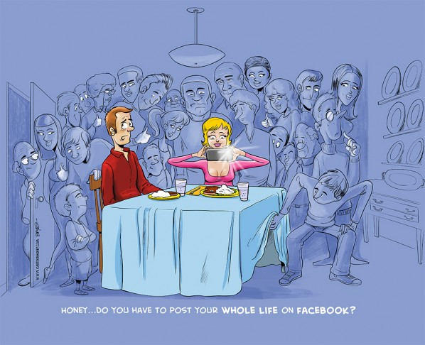 carried-away-facebook-cartoon