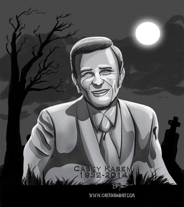 casey-kasem-dies-gravestone