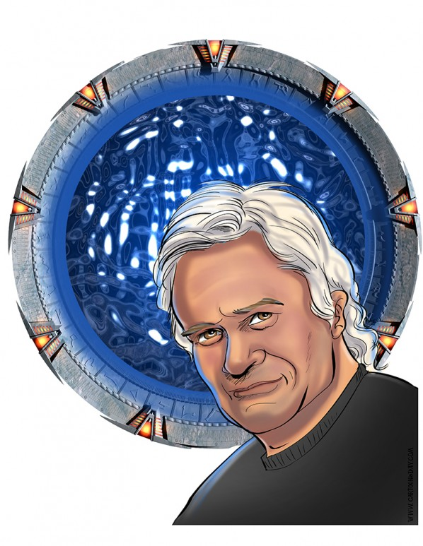 richard-dean-anderson-macgyver-caricature
