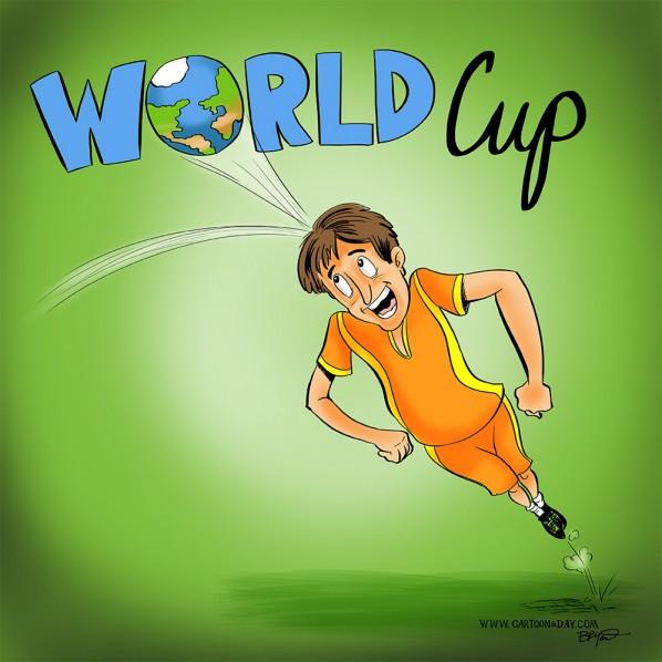 wold-cup-cartoon-brazil