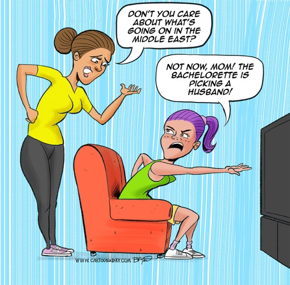 bachelorette-cartoon