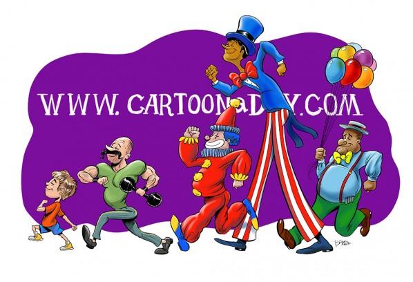fun-circus-walk