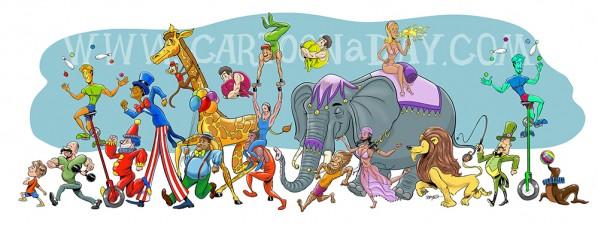 fun-circus-walk-extended-full