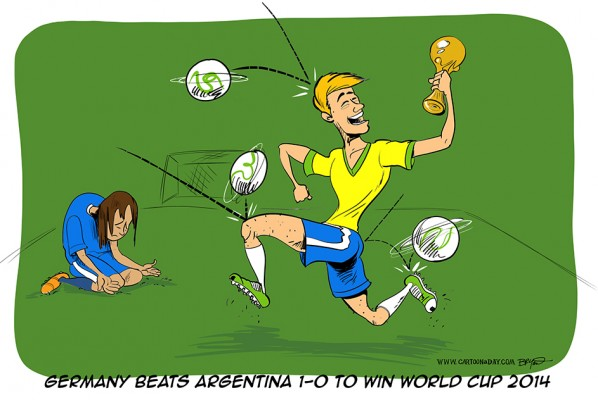 germany-wins-world-cup-cartoon