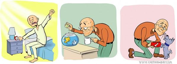 grandpa-wakes-up