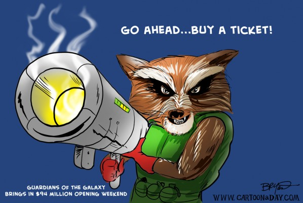 guardians-of-the-galaxy-raccoon-cartoon
