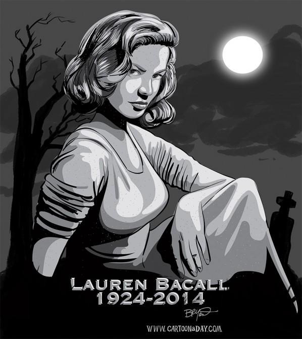 lauren-bacall-dies-gravestone
