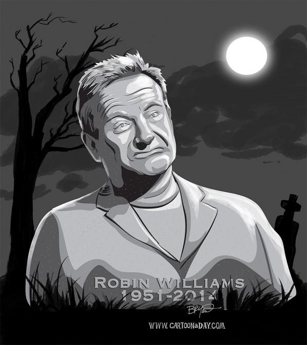 robin-williams-dies-gravestone
