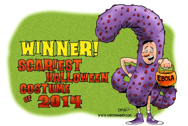 ebola-cartoon-halloween-costume