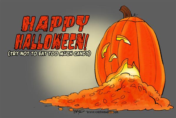 happy-halloween-cartoon-pumpkin-598