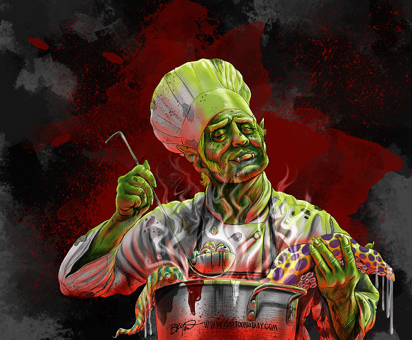 monster-chef