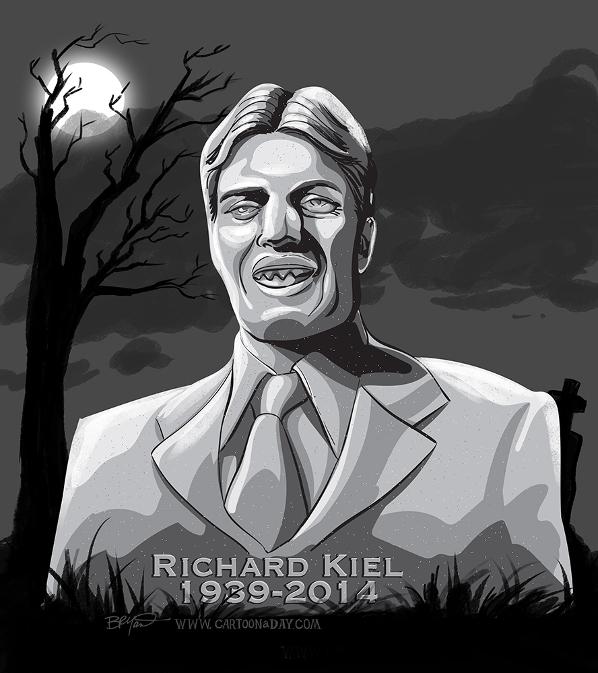 richard-kiel-dies-gravestone