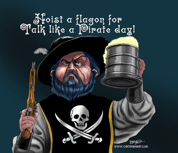 talk-like-a-pirate-cartoon