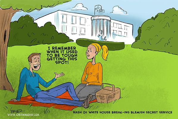 white-house-security-breach-b
