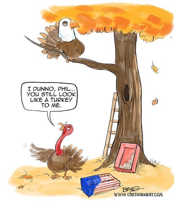 thanksgiving-cartoon-turkey-disguise