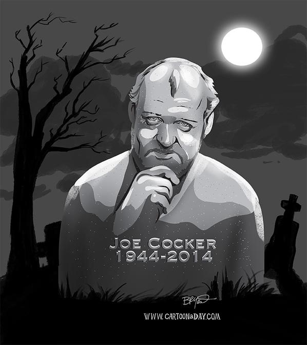 joe-cocker-dies