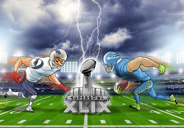 patriots-vs-seahawks-superbowl