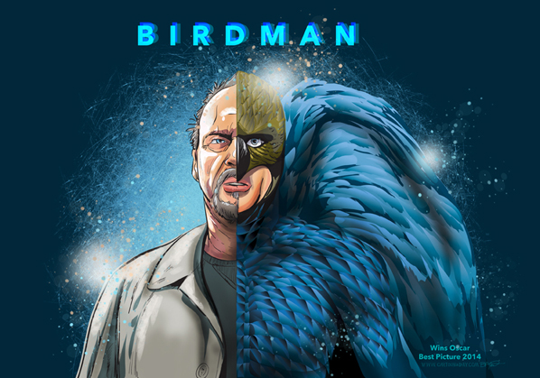 birdman-movie-wins-oscar-598