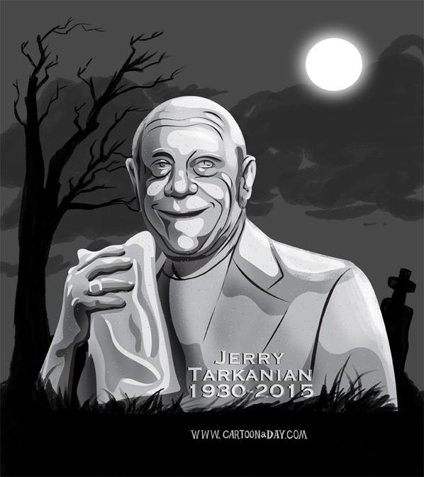 jerry-tarkanian-dies-cartoon-gravestone