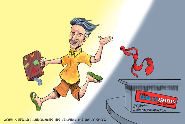 john-stewart-leaves-daily-show