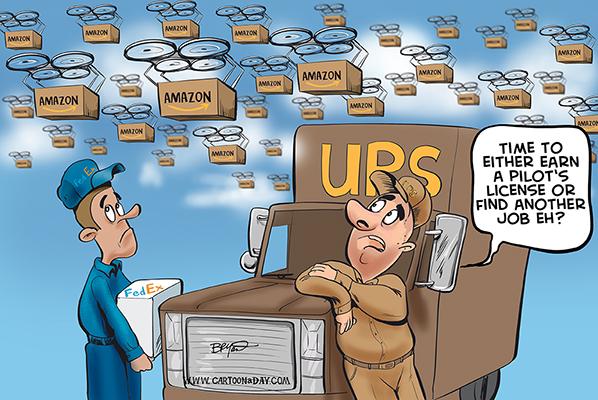 amazon-drone-cartoon-598