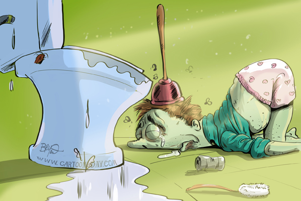 happy-st-patricks-day-cartoon-598