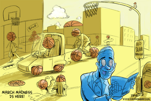 march-madness-cartoon-598