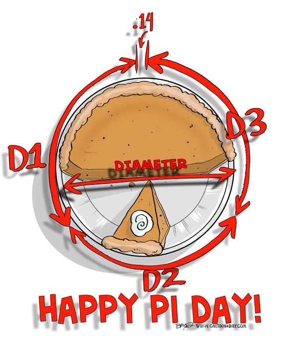 national-pi-day-598
