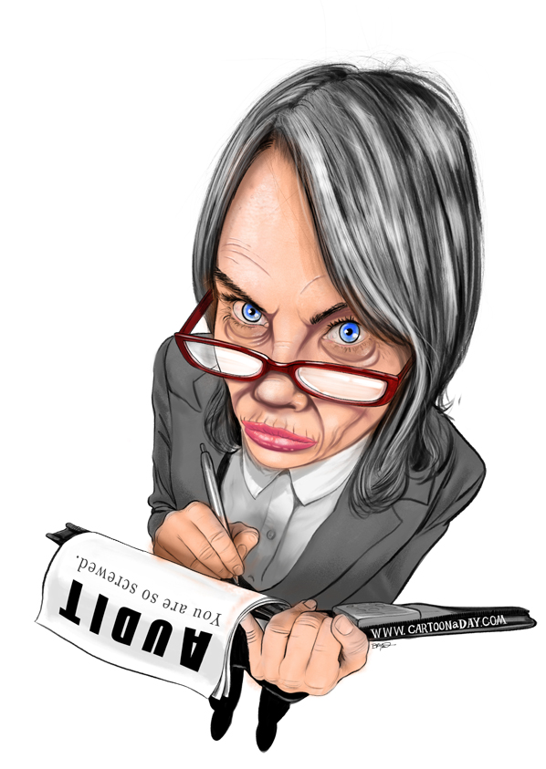 Irs-tax-audit-cartoon-598